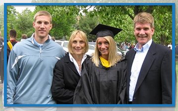 daly-family-graduation