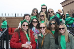 2016-St. Patty's Day- (60)