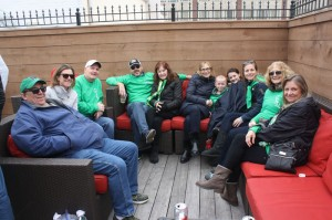 2016-St. Patty's Day- (66)