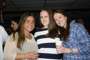 February Bowling Fun-Raiser-1