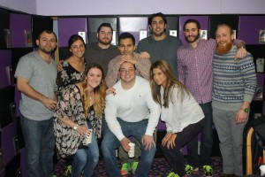 February Bowling Fun-Raiser-12