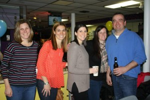 February Bowling Fun-Raiser-13