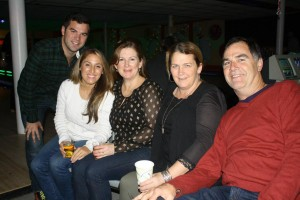 February Bowling Fun-Raiser-17