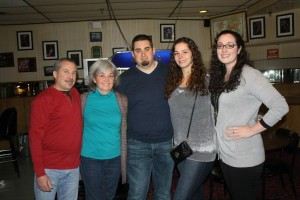 February Bowling Fun-Raiser-18