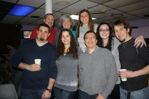 February Bowling Fun-Raiser-19