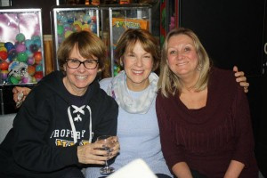 February Bowling Fun-Raiser-20
