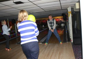 February Bowling Fun-Raiser-21