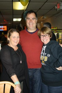 February Bowling Fun-Raiser-22