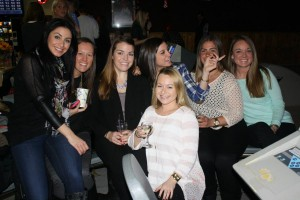 February Bowling Fun-Raiser-25