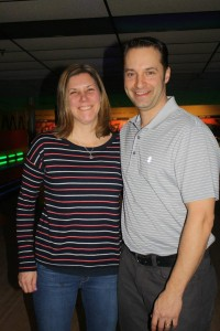 February Bowling Fun-Raiser-4