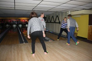 February Bowling Fun-Raiser-6