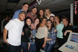 February Bowling Fun-Raiser-7