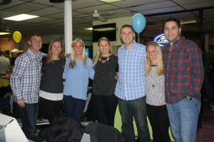 February Bowling Fun-Raiser-8