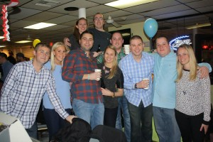 February Bowling Fun-Raiser-9