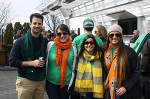 Irish Day 2014-21