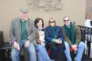 Irish Day 2014-22