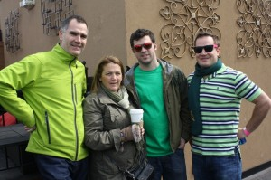 Irish Day 2014-24