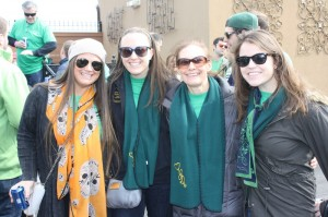 Irish Day 2014-25