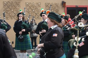Irish Day 2014-27