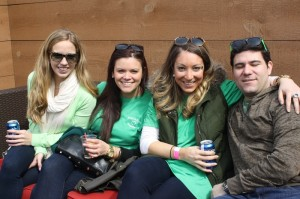 Irish Day 2014-30