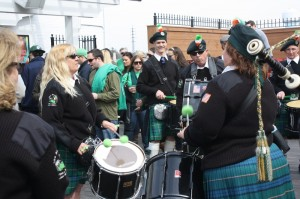 Irish Day 2014-31