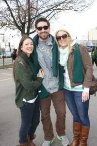 Irish Day 2014-41
