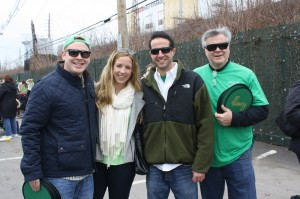Irish Day 2014-43