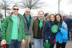 Irish Day 2014-44